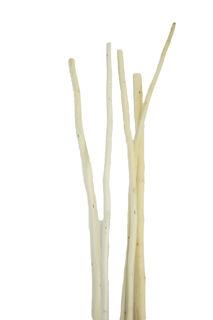 Picture of Mitsui Stick White