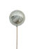 Picture of Ornament Ball 80MM Silver Merc