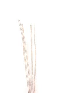 Picture of Mitsui Stick Silver Glitter